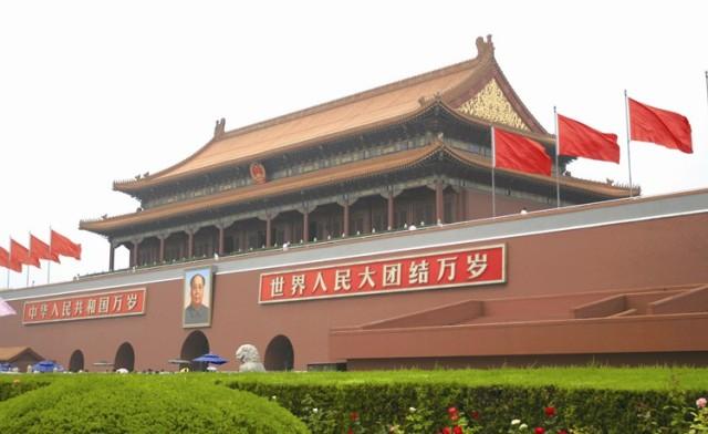 Wang Jianwei6-750x460.jpg