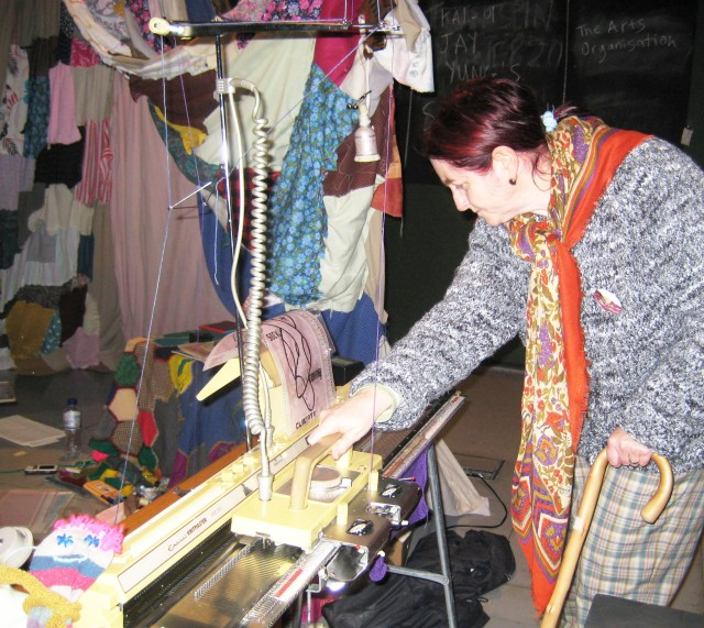 xx knit machine.JPG