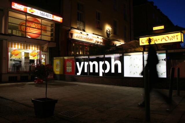 001 YMPH.jpg