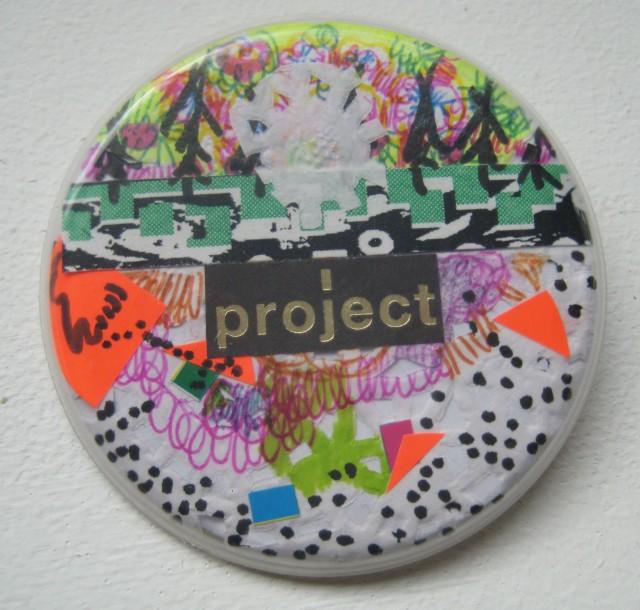 002 i Project.JPG