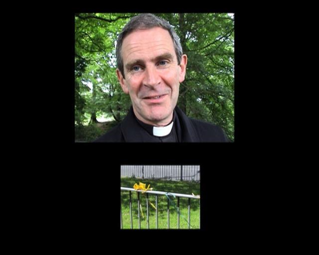 003 Vicar video still.jpg