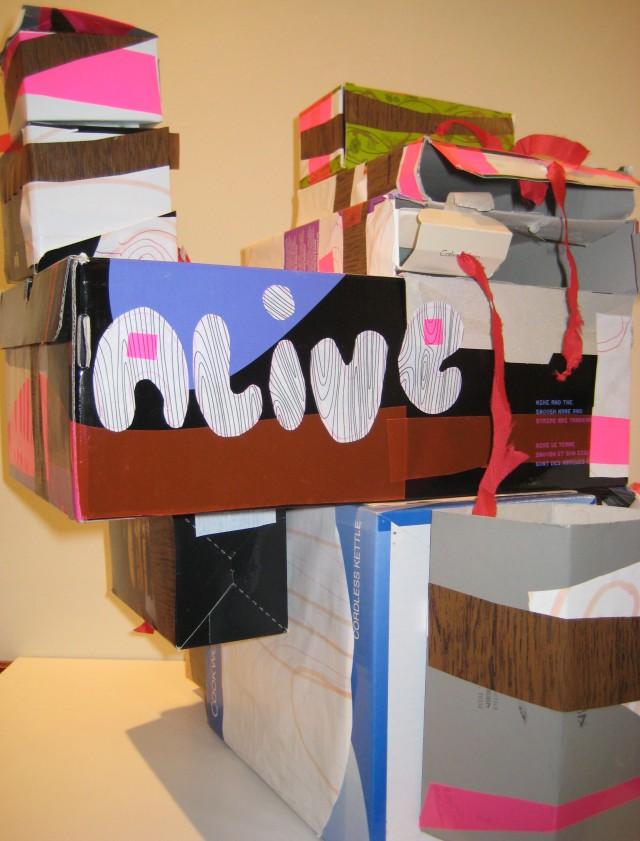 004B Alive Box .jpg