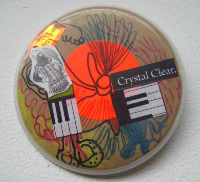 005 Crystal Clear.JPG