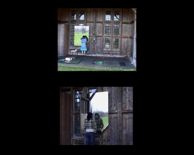 006 Madly Into Night  Video Still.jpg