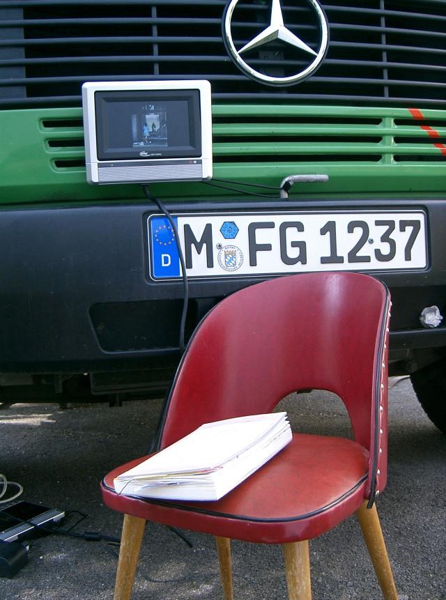 006 Truck Installation .jpg