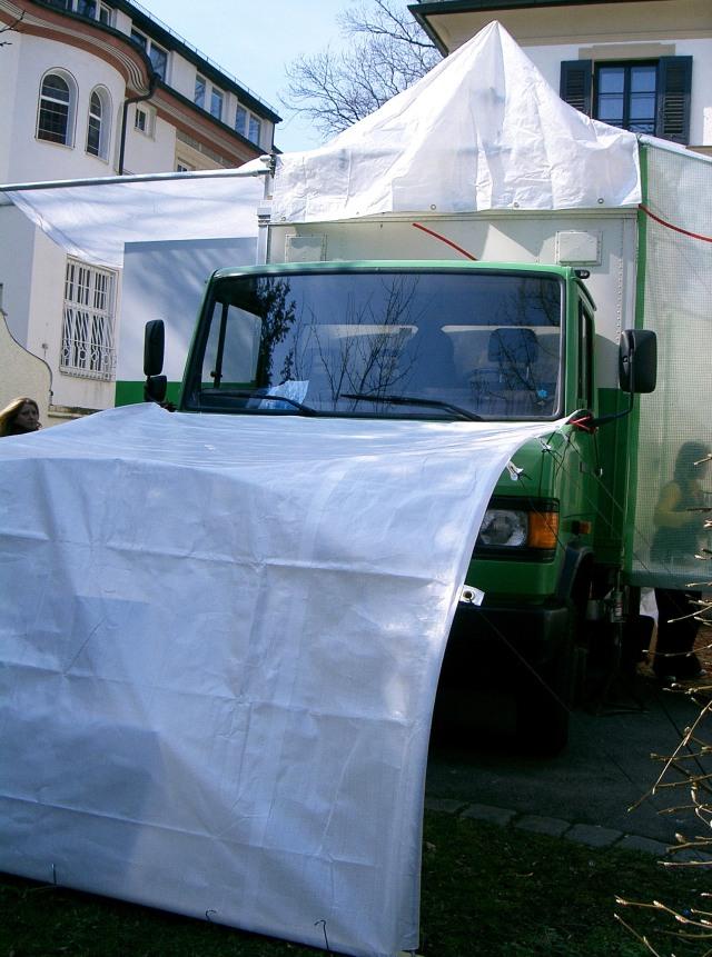 009 Truck Installation .jpg