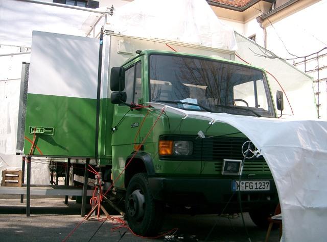 011 Truck Installation .jpg