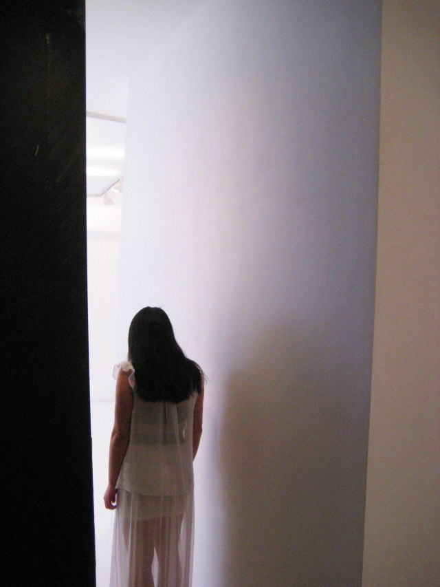 Gestalt Performance  (1)