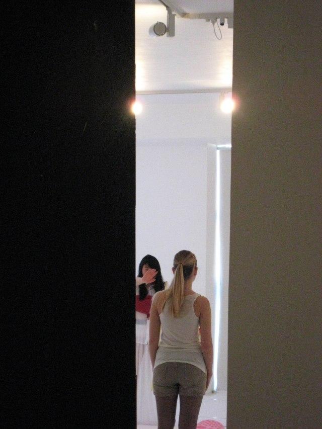 Gestalt Performance  (10)