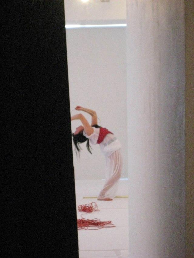 Gestalt Performance  (19)