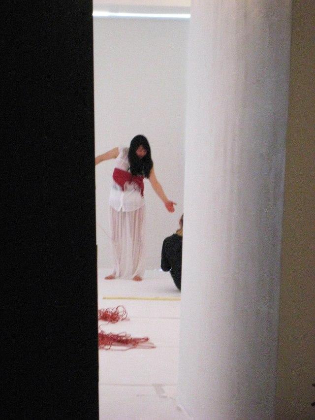 Gestalt Performance  (23)