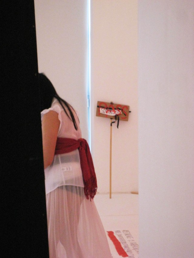 Gestalt Performance  (27)
