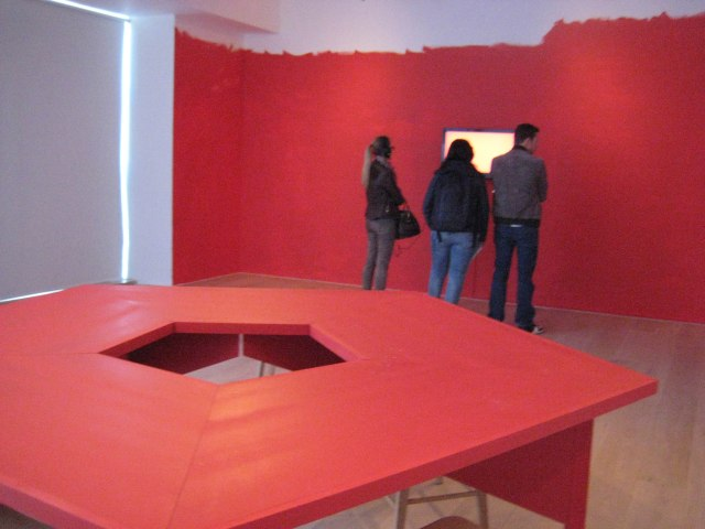 Gestalt Viewers (3)