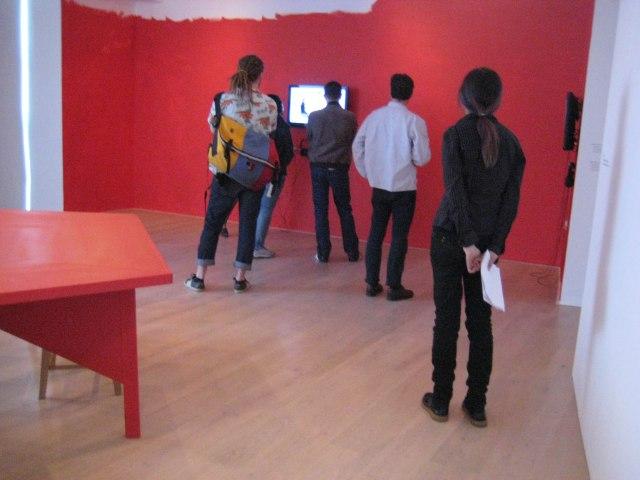 Gestalt Viewers (6)