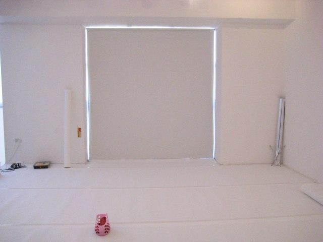 Gestalt Installation   (2)
