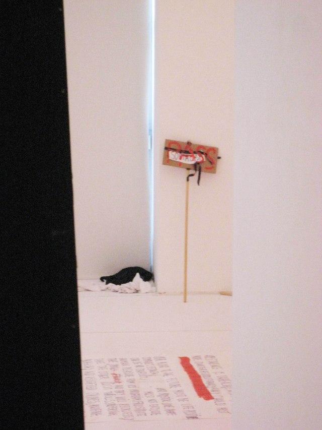 Gestalt Installation   (5)