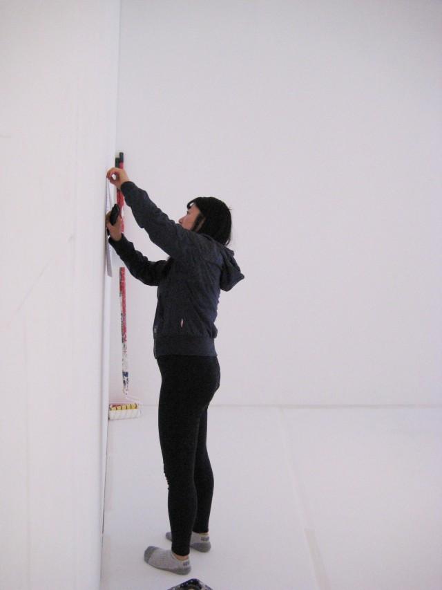 Gestalt Installing  (17)
