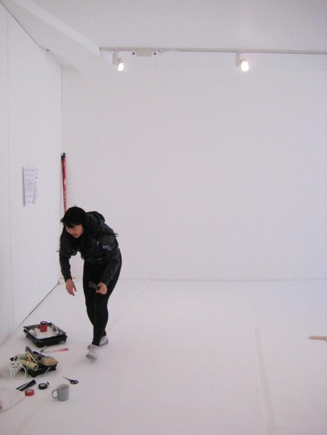 Gestalt Installing  (20)