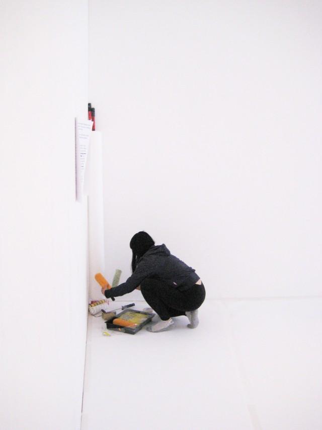 Gestalt Installing  (29)