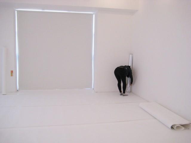 Gestalt Installing  (5)