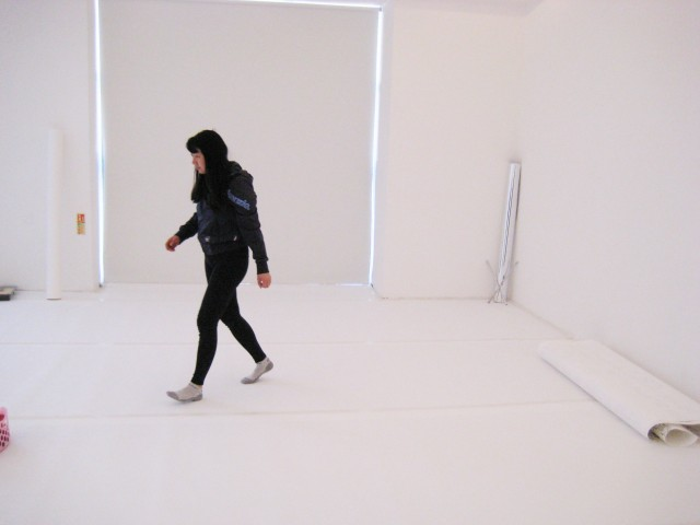 Gestalt Installing  (6)