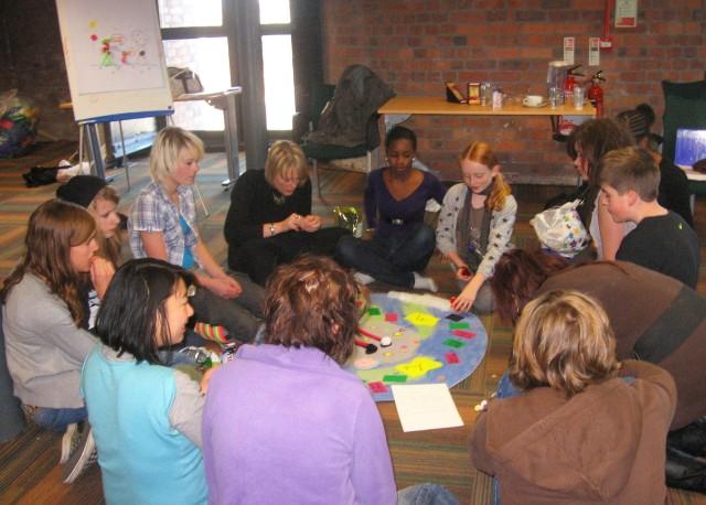 Group intercultural PON29.-31.10. (7)