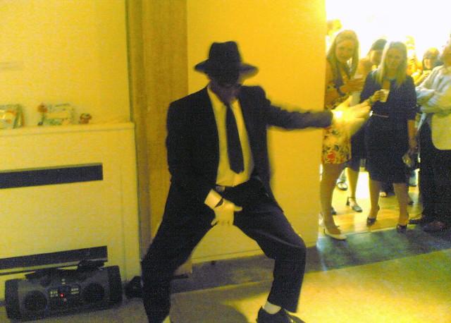 003 Michael Jackson Herve Goffings.jpg