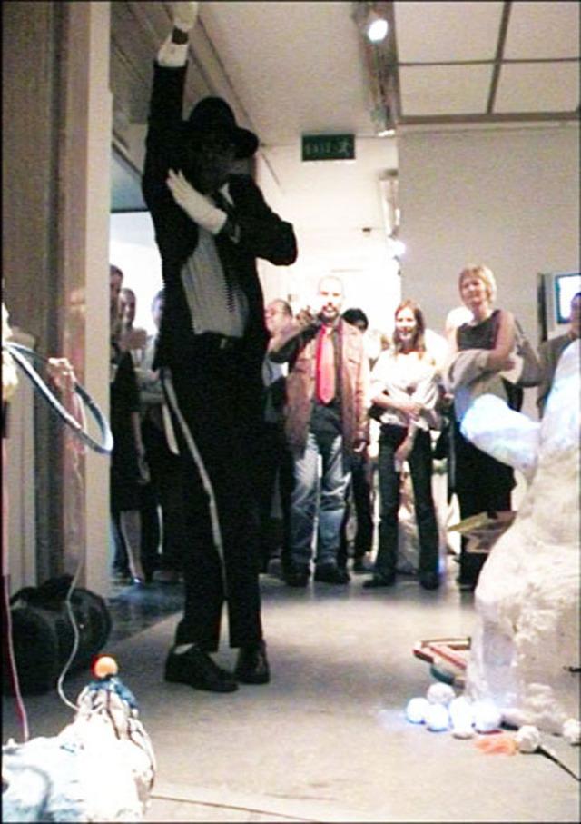 004 Michael Jackson Herve Goffings.jpg