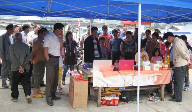 008 Nanling, China Happy Stacking Jay's Stall.jpg