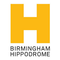 BH-new-logo_200.jpg