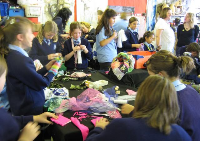 Sock Exchange schools wshop.jpg