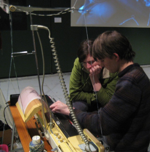 x knitting machine.JPG
